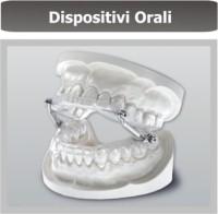 dispositivi-orali