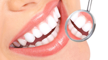 Di cosa si occupa il Dentista